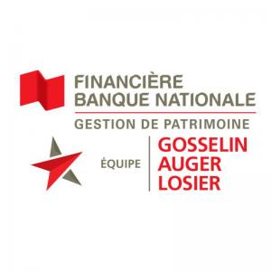 Équipe Gosselin Auger Losier