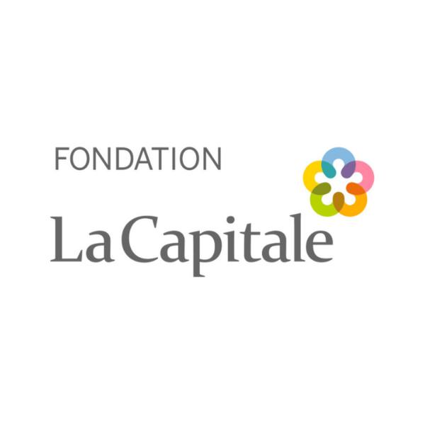 Logo_FCAP
