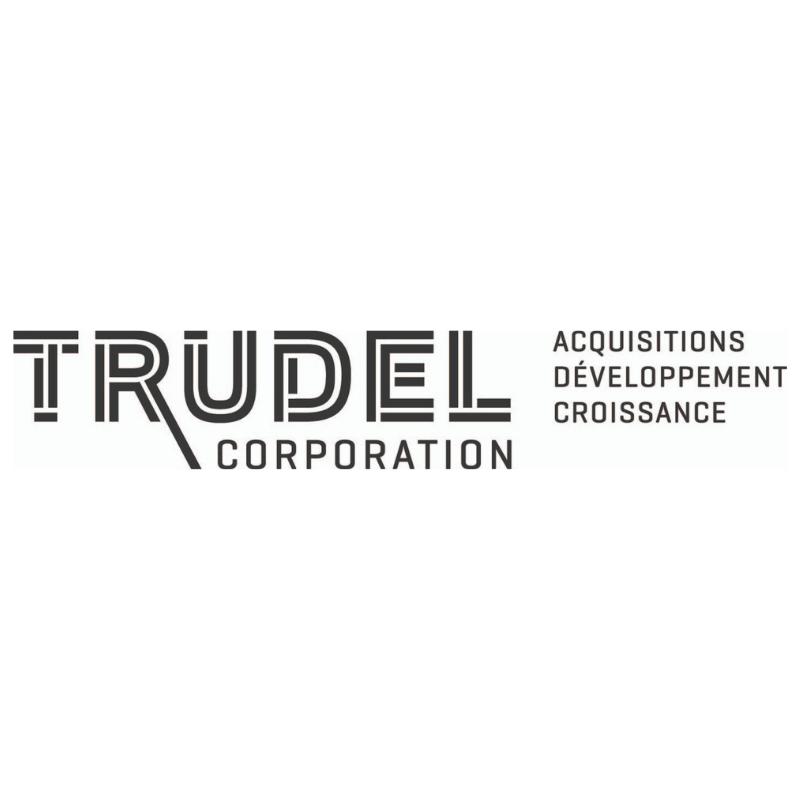 Trudel Corporation
